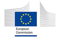 The European Civil Protection and Humanitarian Aid Operations (ECHO)